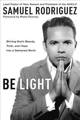 Picture of Be Light