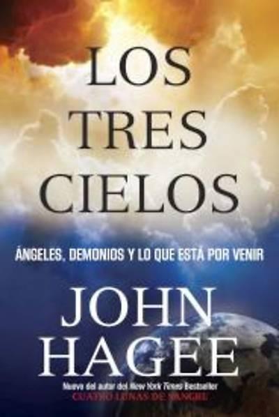 Picture of Los Tres Cielos
