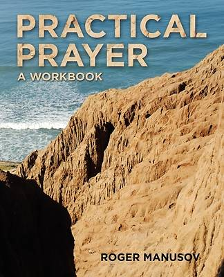 Picture of Practical Prayer
