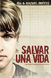 Salvar una Vida = To Save a Life