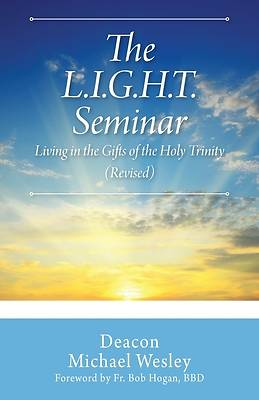 Picture of The L.I.G.H.T. Seminar