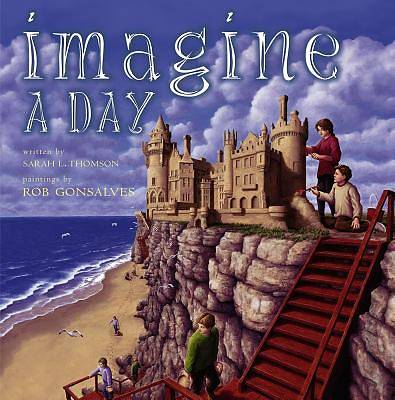 Imagine a Day