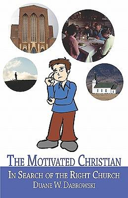 The Motivated Christian