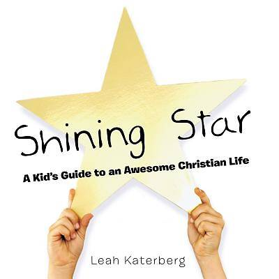 Picture of Shining Star