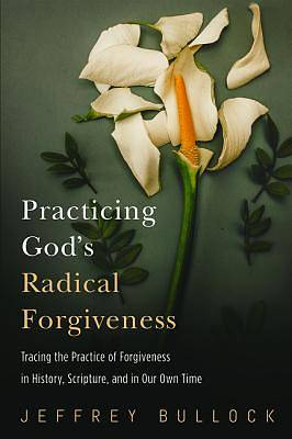 Picture of Practicing God's Radical Forgiveness