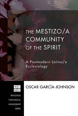 The Mestizo/a Community of the Spirit