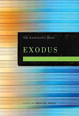 Exodus [Adobe Ebook]