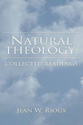 Natural Theology-Collected Readings