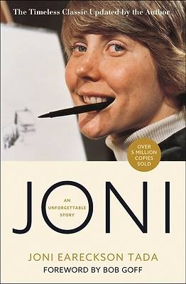 Picture of Joni