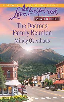 The Doctors Family Reunion