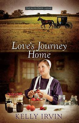 Loves Journey Home [ePub Ebook]