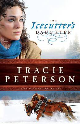 The Icecutters Daughter