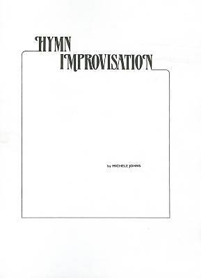 Picture of Hymn Improvisation