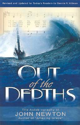 Picture of Out of the Depths