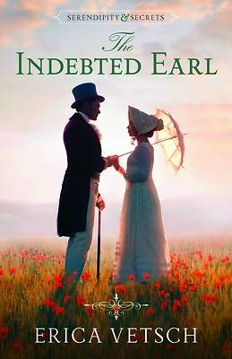 Picture of The Indebted Earl