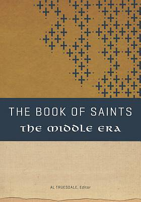The Book of Saints II