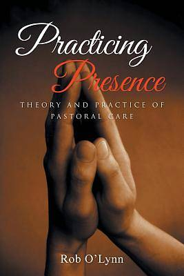 Picture of Practicing Presence