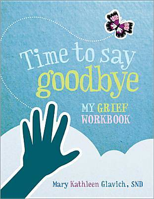 Picture of Time to Say Goodbye