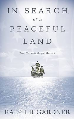 Picture of In Search of a Peaceful Land
