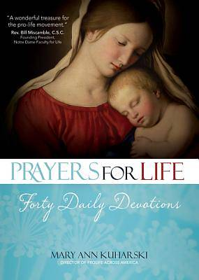 Prayers for Life