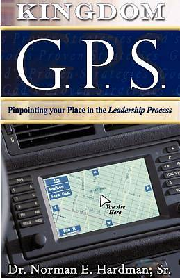 Picture of Kingdom GPS