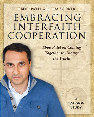 Embracing Interfaith Cooperation Participants Workbook