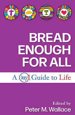 Picture of Bread Enough for All