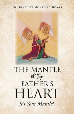 Picture of The Mantle of the Father's Heart