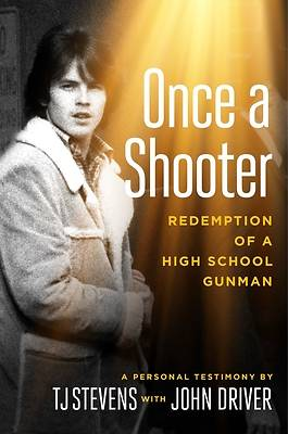 Picture of Once a Shooter