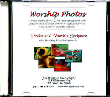 Worship Photos Praise and Worship Scripture