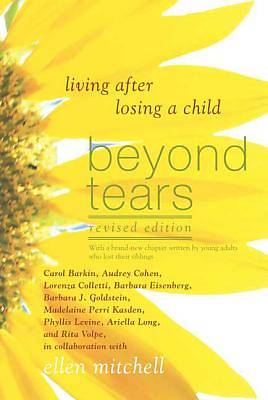 Beyond Tears Revised Edition