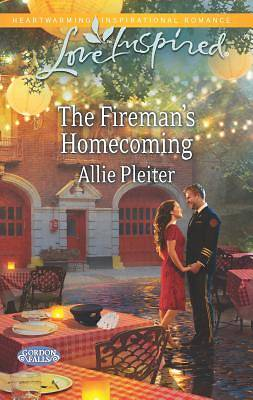 The Firemans Homecoming