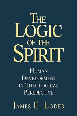 Picture of The Logic of the Spirit