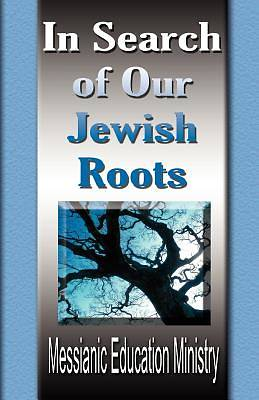 Picture of In Search of Our Jewish Roots
