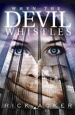 When the Devil Whistles -  eBook [ePub]