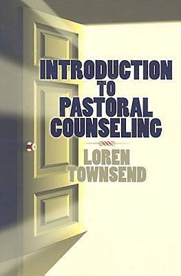 Picture of Introduction to Pastoral Counseling - eBook [ePub]