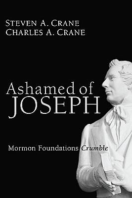 Ashamed of Joseph