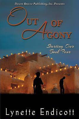 Out of Agony