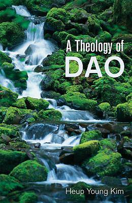 Picture of A Theology of DAO