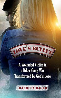 Picture of Love's Bullet