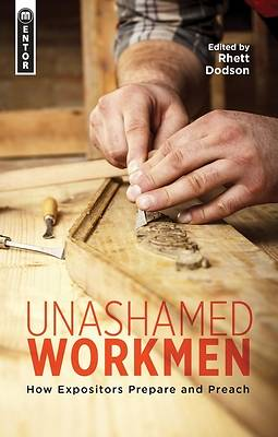 Unashamed Workmen