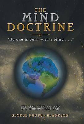 Picture of The Mind Doctrine