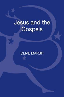 Jesus and the Gospels (Revised)