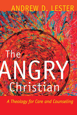 Picture of The Angry Christian