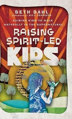 Picture of Raising Spirit-Led Kids