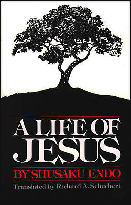 Picture of A Life of Jesus