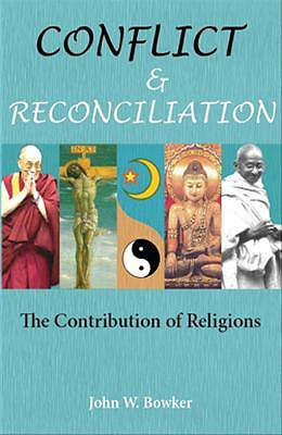 Picture of Conflict and Reconciliation