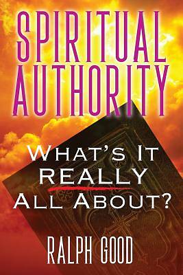 Picture of Spiritual Authority