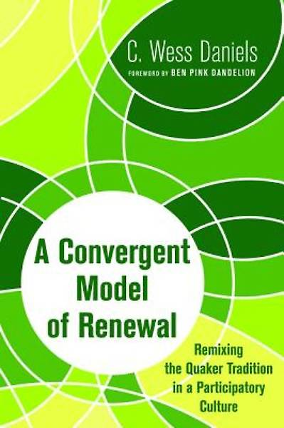 Picture of A Convergent Model of Renewal