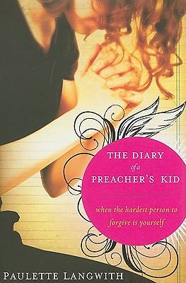 The Diary of a Preachers Kid